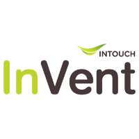 InVent by Intouch Holding