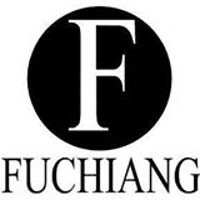 Fuchiang Construction