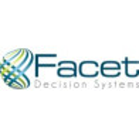 Facet Decision Systems