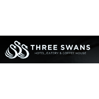 The Three Swans Hotel
