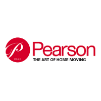 Pearson Home Moving