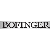 Bofinger Holdings Group