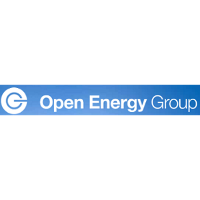 Open Energy Group