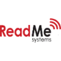 ReadMe Systems