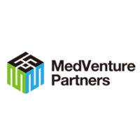 MedVenture Partners, Inc.