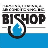 Bishop Plumbing & Heating