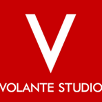 Volante Studio?uq=w9if130k