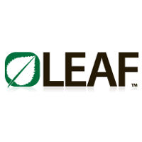 LEAF Commercial Capital