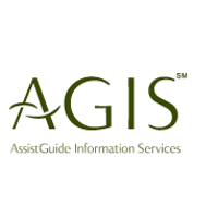 Assist Guide Information Services