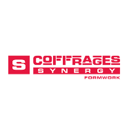 Coffrages Synergy?uq=K9LEA9hy