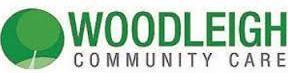 Woodleigh Community Care