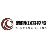 Xinming China Holdings