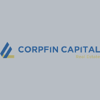 Corpfin Capital Real Estate?uq=UG6efJS6