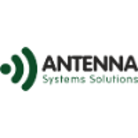 Antenna Systems Solutions?uq=BoBgMMEs