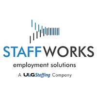 Staffworks Employment Solutions