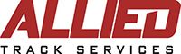Allied Track Services