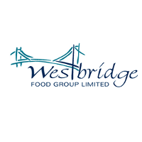 Westbridge Food Group