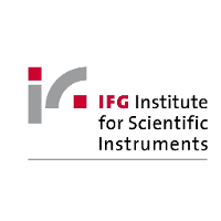 IFG - Institute for Scientific Instruments