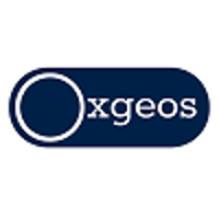 Oxford Geo-Social Technologies