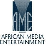 African Media