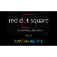Red Dot Square Solutions