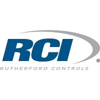 Rutherford Controls International