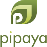 Pipaya Partners