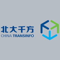 China Transinfo Technology?uq=PEM9b6PF