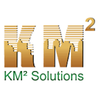 TKM2 Sales Solutions