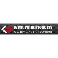West Point Products