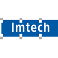 Imtech Engineering Services North