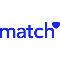 Match Group (Former)