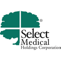 Select Medical (Contract Therapy Business)