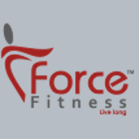 Force Fitness India