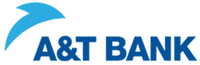 A & T Bank