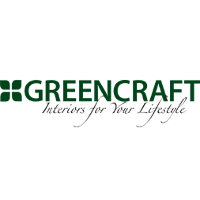Greencraft Interiors?uq=PEM9b6PF