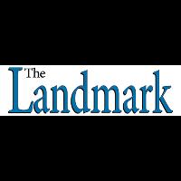 The Holden Landmark Company Profile: Acquisition & Investors