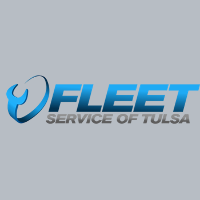 Fleet Service of Tulsa