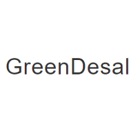 GreenDesal