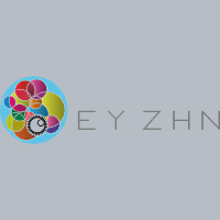 EY ZHN Event Production & Entertainment Developments?uq=w9if130k