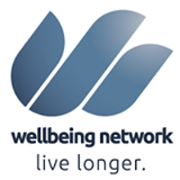 The Wellbeing Network