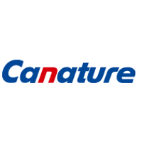 Canature Health Technology Group