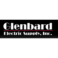 Glenbard Electric Supply