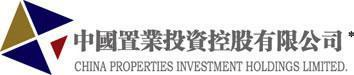 China Properties Investment Holdings