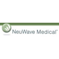 NeuWave Medical?uq=UG6efJS6