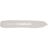 Paint by Conran