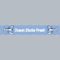 Ocean State Fresh?uq=w9if130k