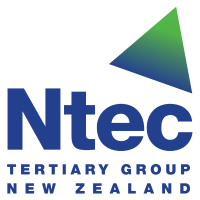 Ntec Tertiary Group?uq=UG6efJS6