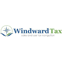Windward Tax