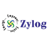 Zylog Systems